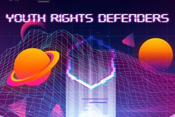 "Početak projekta ""EDUWOHI – Youth Rights Defenders Network for Education, Work and Housing"" u okviru programa ""Dijalog za budućnost"""